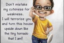 LOL!  / by Kidfresh Foods