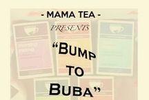 DRINK MAMA TEA / Drink Mama Tea