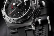Watch out / Beautifully designed, brilliantly crafted