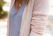 The New Neutrals / New Year, New color trends. Add these color palettes to your everyday look to bring something new to your everyday look. / by Stitch Fix