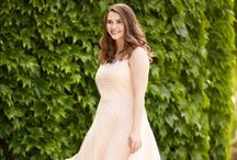 Dresses / Be the belle of the BBQ (or baby shower or beach vacay) with the perfect dress for absolutely any summer situation. Pin the looks you love below, then link your board to your Style Profile for more personalized Fixes. / by Stitch Fix