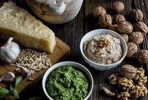 Food / Photo food