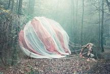 cool looking things / by McKenzie Parker