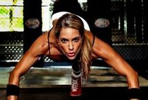 Life | Healthy Motivation