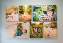 Photography | Wall Dressings