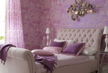 Dream Home Ideas / Dream Home Ideas - Maybe Someday / by Lisa Darras