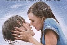 Movies I Love!!! / by Lisa Darras
