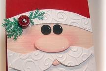 Christmas Ideas / by Lisa Darras