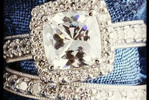 Bling / by Lisa Darras