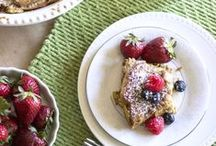 Natural Sweet Recipes / Healthy Recipes at www.naturalsweetrecipes.com