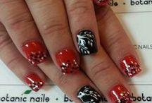 Nails&Toes