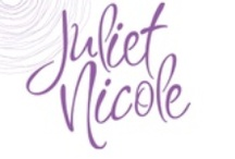 From JNPSeniors Blog / Posts that appear at http://julietnicole.com