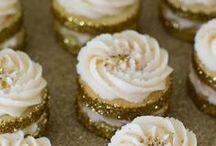 Cupcake Mania / by Dasi Glam