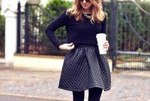 fashion 2 / by Larisa Mata Carrillo