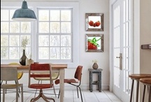 CGP Decor - Kitchen / Photography prints to accessorize your kitchen/dining room walls and fridge!