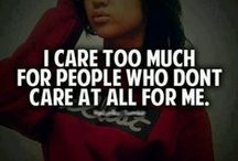 Explains Me Perfectly❗