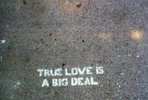 Graffiti / by Susan Colorado Jamieson