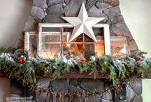 Home | Holiday Decorating Dreams