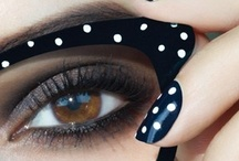 All About DOTS