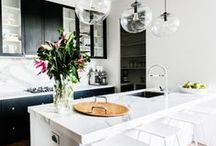 Sofala Kitchen Ideas / Accessories for our beautiful kitchen