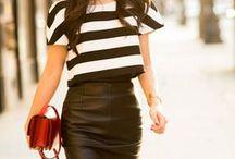moda / by Larisa Mata Carrillo