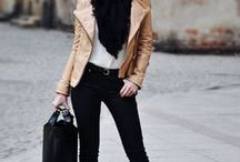 ropa para : DIARIO :) fashion / by Larisa Mata Carrillo