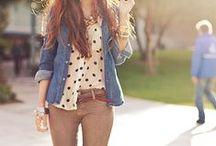 style,nice ,fashion / by Larisa Mata Carrillo