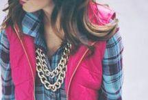 Fashion | For Me