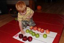 Games & activities for kids