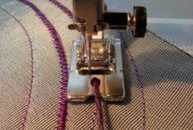 Crafts & Sewing Ideas/Tips / Ideas, Tips, etc.   Check out kimberlymjewelry.com. FREE SHIPPING / by Kimberly Lewis