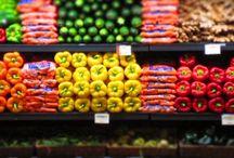Food | Get Healthy