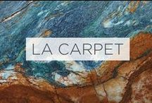 LA Carpet Design Advice