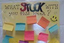 My Classroom Please. / by Rachel Tobias
