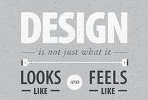 design drool