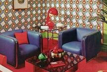 interior design // decor / by camila leme