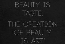 Graphic Design Quotes / Inspirational quotes for graphic designers