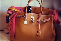 Arm Candy / by The FashioniStyle