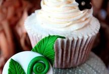 Recipes: Baked Goods / All things sweet & most things baked.