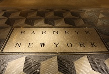 Barneys NY Style / by The FashioniStyle