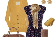 Get in my closet please! / Fashion that I could wear or would like to have.. :) Inspirations for my wardrobe!
