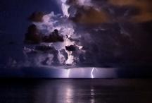 Storm / by ADICAT TriBar