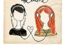Dating My Husband :) / by Kayla Caston
