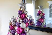 DIY Christmas Crafts!