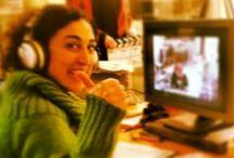 www.occhialcielo.it / è una #webseries e se non la vedi vai all'Inferno