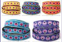 ribbons for girls
