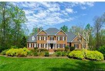 For Sale ~ Virginia Properties