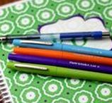 Erin Condren Planning / LIfe planners, notebooks, covers, and more! This board is specific to Erin Condren products.