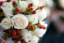 Beautiful Bouquets / by Lancia Lee
