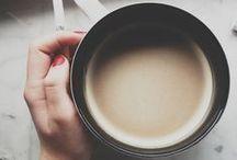 -coffee-