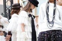 -Chanel-